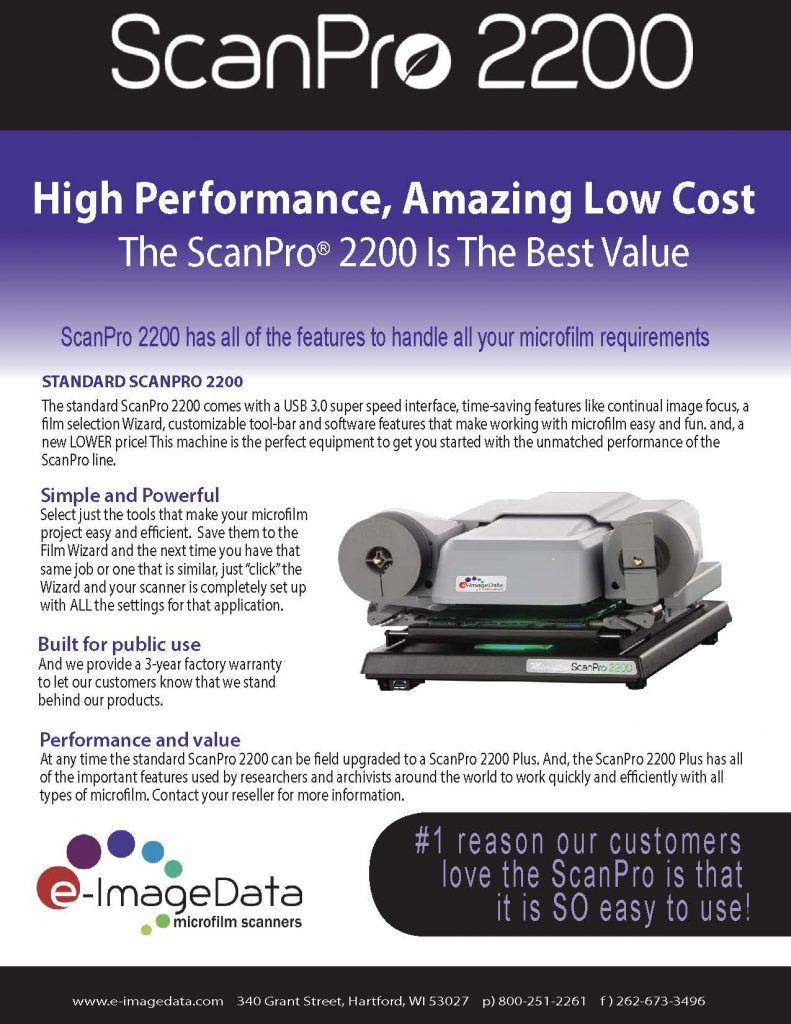 scanpro-2200-plus-brochure_wb-11-16_page_2